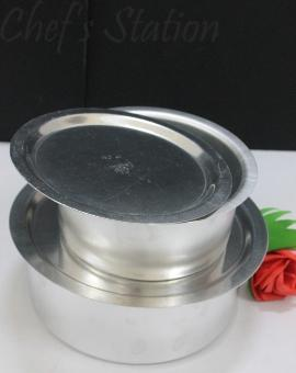 Degchi Pot