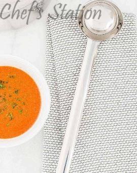 Serving Soup Ladle