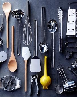 Kitchen Sector