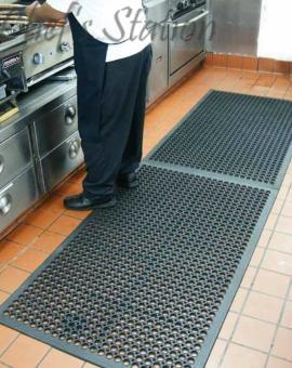 Bar Floor Mat