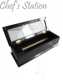 Japanese Chopstick Box