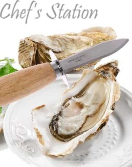 Oyster Opener