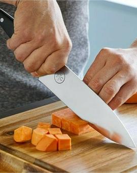 Knife Sector
