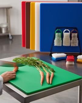 Cutting & Chopping Board & Accessories