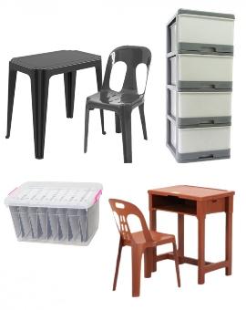 Furniture Sector
