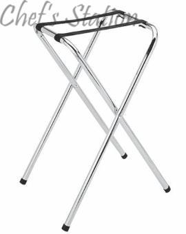 Folding Tray Stand